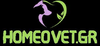 homeovet
